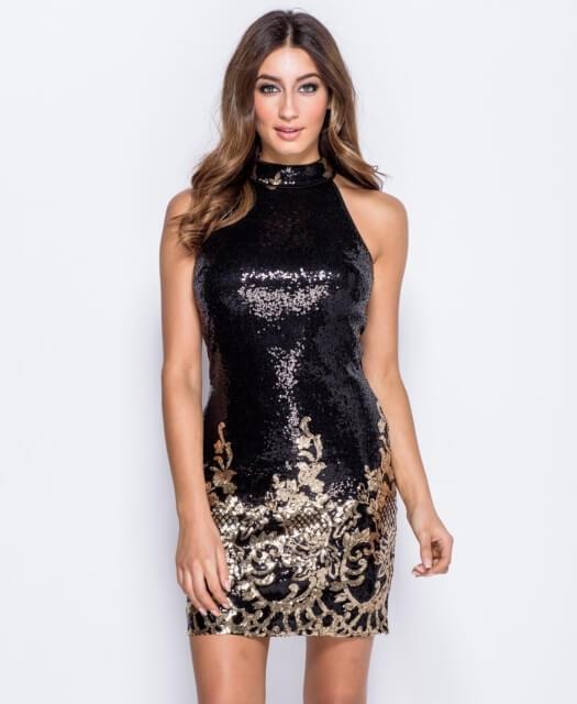 57228-fistiva-sukienka-w-cekiny-black_gold-secret-wish-boutique_0