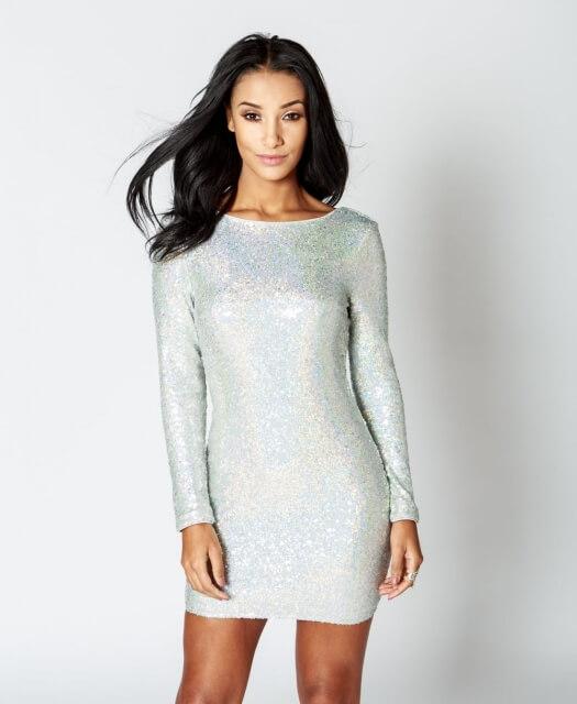 57910-meriss-sukienka-w-cekiny-silver-secret-wish-boutique_07