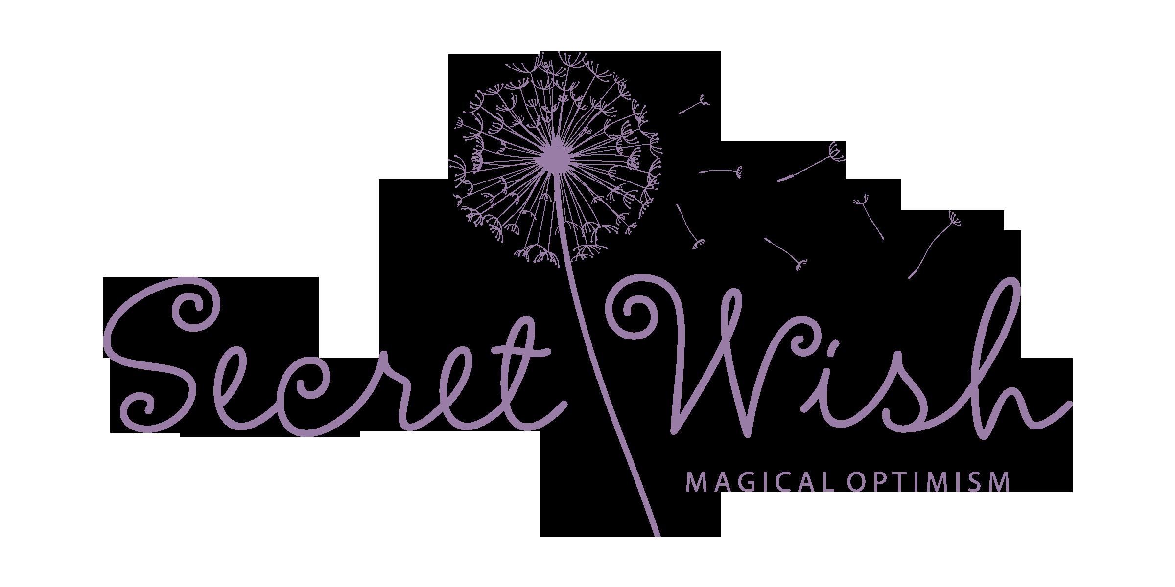 Secret Wish Boutique <3