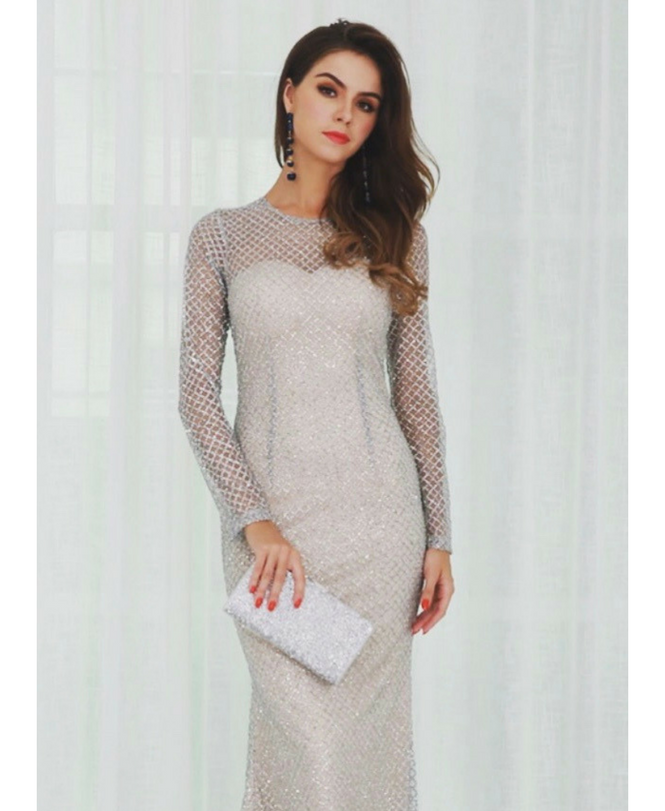 Sukienka Gloria Secret Wish Boutique-6